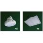 『LED高天井照明器具 水銀灯代替LED』 製品画像