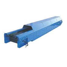 モジュラーコンベヤ フルカスタム品『TC3タイプ 舟底型』 製品画像