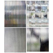 型板ガラス『サンゴバン・パターンガラス(SGT)』 製品画像