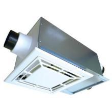 全熱交換型24時間換気装置 SE100 製品画像