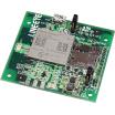 LTE無線モジュールHL7539組込み評価ボードEB-SL01L 製品画像
