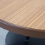 木口からの劣化を防ぐロングライフテーブル 製品画像