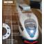 P-DUKE【New】鉄道用 超ワイド入力 100W DC/DC 製品画像