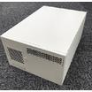 産業用AIエッジ向けPC【SYS-VD301C246-BTO】 製品画像