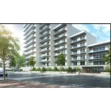 CGパース 建築関連サービス 製品画像