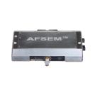 原子間力走査型電子顕微鏡『AFSEM』