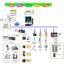 スマート監視制御システム『GDoc BAシステム』