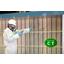 ウェビナー 【動画でわかる】塗装ブースの点検講座 製品画像