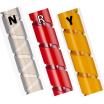 カラースパイラル(スパイラルタイプ) ※3色のカラーラインナップ 製品画像