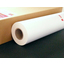 コート紙  329×20m 107g/m2( 130μ ) 製品画像