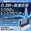0.3秒で追従する高速応答MFC(マスフローコントローラ) 製品画像