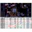 FPGA設計 高機能FPGAを使ったハードウェア設計のご提案 製品画像