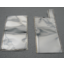 真空炉に代わる無酸素加熱用パック『エレパック』 製品画像
