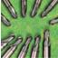 汎用性切削被膜 ジュピターコート 製品画像