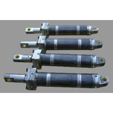 油圧シリンダー 製品画像