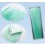 環境対応気泡緩衝材『ナノ2エアセルマット』 製品画像