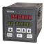 パネルメータ・信号変換器『96×96 ES2000シリーズ』 製品画像