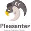 オープンソースのローコード開発ツール「プリザンター」 製品画像