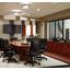 SicoiaQS / ウインドートリートメントシステム 製品画像