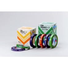 農業資材テープ『野菜結束テープ』 製品画像