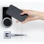 『Glamo Smart Lock for LTE-M』 製品画像