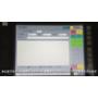 操作簡単!Gコード不要「対話型タッチパネル操作方法」解説 製品画像