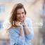 女性活躍推進「ビジョナリー・ウーマン」 製品画像