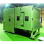 大型複合環境試験装置『VC-202DWMZS(32S)P3G』 製品画像