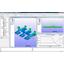 ソフトウェア Ansys Q3D Extractor 製品画像