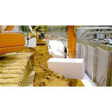 軽量盛土用土木ブロック 「EPS工法」 製品画像