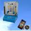 防水携帯電話用洩れ試験器「WPC6220P002/A/WO」 製品画像