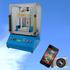 防水携帯電話用洩れ試験器 WPC6220P002/A/WO 製品画像