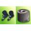 表面処理技術『ケプラコート』 製品画像