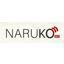 AWS運用自動化ツール『NARUKO』 製品画像