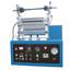 小型卓上テストラミネーター『SA-1010』 製品画像