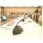 デジタル会議マイク・システム レンタルサービス 製品画像