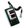 ポータブル振動診断器『MK-220』 レンタル 製品画像
