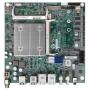薄型MiniITX規格産業用マザーボード【tKINO-AL】 製品画像