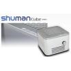 小型脱臭機『Shuman Cube』 製品画像