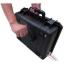 ポータブルR/O飲料水濾過装置 製品画像