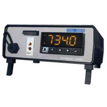 ベンチトップ型温度表示器『MDS8PTシリーズ』 製品画像