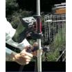 測量システム 製品画像