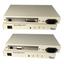 プロトコルコンバータ『Enet-HDLC/PLLシリーズ』 製品画像
