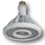 高天井用照明『E39シリーズ』 製品画像