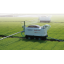 自動走行灌水機『かんすいくん』 製品画像