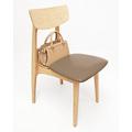 商業用 椅子 「BAG-IN CHAIR Smart」 製品画像