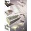 穴沢製作所の加工サービス 製品画像