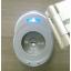 賃貸建物用・空室管理向けIC電気錠『シリンダーICロック2』 製品画像