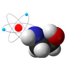 【化学反応機構研究所】製造過程の材料特性に悩んでいる方必見! 製品画像