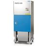ゴミ圧縮機「プレモ400」 製品画像